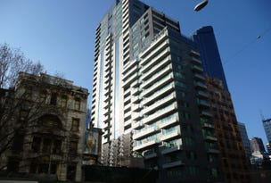1805/8 Downie St, Melbourne, Vic 3000