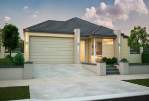 Lot 685 Viewpoint Mews, Drummond Cove, WA 6532