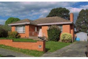 3 Nobelius Avenue, Narre Warren, Vic 3805