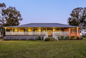 23 Big Ridge Lane, Singleton, NSW 2330