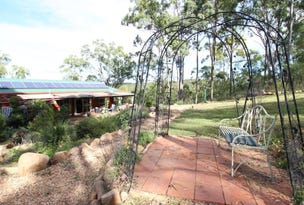 200 Outlook Drive, Esk, Qld 4312