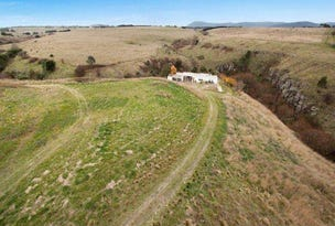171 Panorama Drive, Gisborne South, Vic 3437
