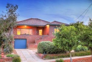 10 Hodson Avenue, Turvey Park, NSW 2650