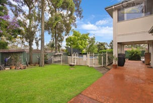 6 Caira Place, Quakers Hill, NSW 2763