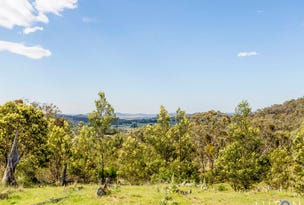 223 Little Burra Road, Burra, NSW 2620