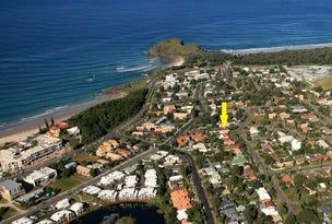 1&2/40 Oleander Ave, Bogangar, NSW 2488