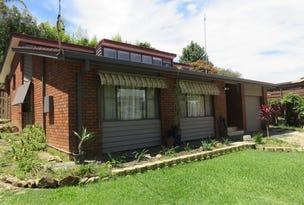 18 WAUGH AVENUE, Nambucca Heads, NSW 2448