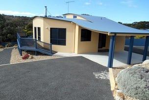 42 Hazards View Drive, Coles Bay, Tas 7215