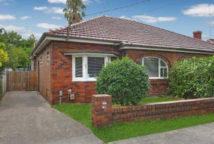 47 O'sullivan Avenue, Maroubra, NSW 2035