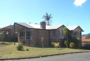 96 Ocean Street, South West Rocks, NSW 2431