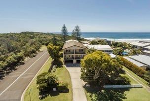 1/43 Pacific Terrace, East Ballina, NSW 2478