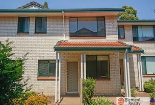 68/125 Park Road, Dundas, NSW 2117