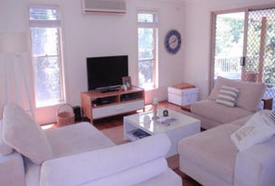 27 Ibis Place, Lennox Head, NSW 2478