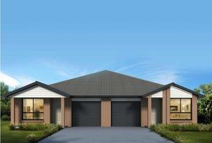 L1216B Lansdowne Drive, Dubbo, NSW 2830