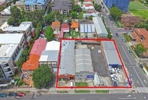 18-24  Railway Street, Lidcombe, NSW 2141