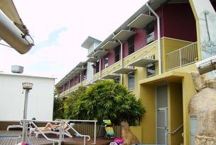 62/52 Mitchell Street, Darwin, NT 0800