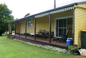 38 Ellis Road, Romaine, Tas 7320