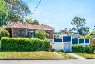10 Eyre Street, Chifley, NSW 2036