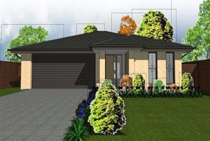 Lot 73/ Burkill Close, Denman, NSW 2328