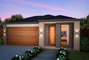 LOT 21330 Coolamon Drive  (Highlands), Craigieburn, Vic 3064