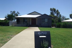 1 Norman Court, Roma, Qld 4455