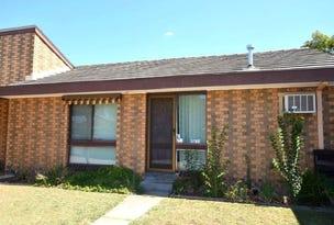 2/1 Opal Court, Wodonga, Vic 3690