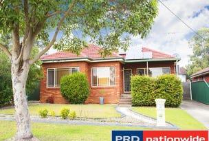 61 Elizabeth Crescent, Kingswood, NSW 2747