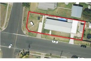 81 Fuller Street, Mount Druitt, NSW 2770