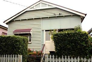 8 Garget Street, East Toowoomba, Qld 4350