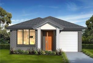 Lot 6120 Proposed Rd, Jordan Springs, NSW 2747