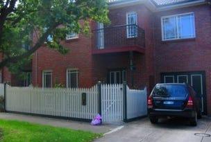 1b Grandview Grove, Carnegie, Vic 3163
