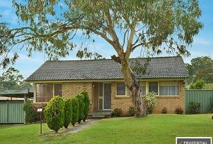 8 Weemala Crescent, Bradbury, NSW 2560