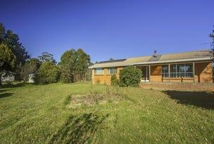 424 Gravelly Beach Road, Gravelly Beach, Tas 7276