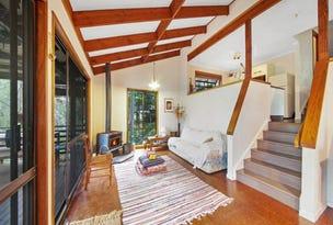 80 Bayview Avenue, East Gosford, NSW 2250