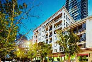 410/360 St Kilda Road, Melbourne, Vic 3004