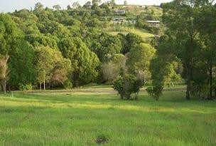 8 Warri Way, Currumbin Valley, Qld 4223