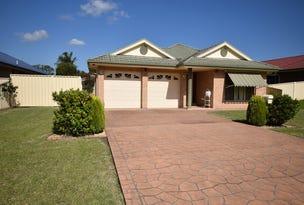 17 Kardella Ave, Nowra, NSW 2541