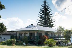 2 Robinson Street, Anna Bay, NSW 2316