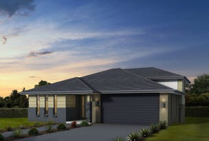 Lot 34 Pacific Ridge Estate, Lisarow, NSW 2250