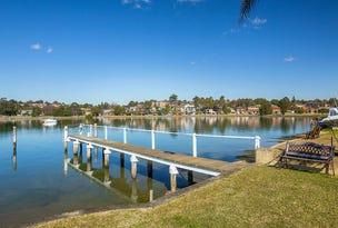 33-35 Burns Crescent, Chiswick, NSW 2046