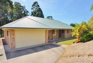 33 Auld Close, Valla, NSW 2448
