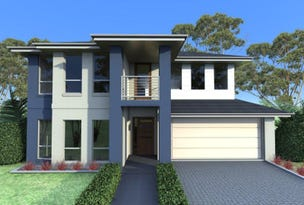 Lot 2071 Milton Circuit, Oran Park, NSW 2570