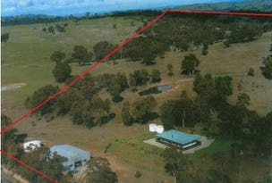 2139 Bigga Road, Bigga, NSW 2583