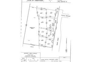 Lot 2 Bowen Street, Warragul, Vic 3820