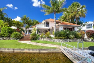 22 Topsails Place, Noosa Waters, Qld 4566