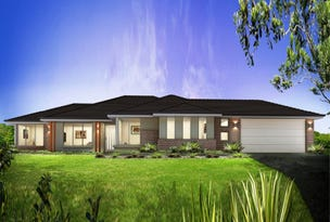 Lot 601 Steward Drive, Oran Park, NSW 2570