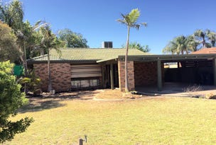 10 Acacia Drive, Mildura, Vic 3500