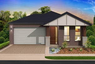 Lot 2953 House & Land Package, Keysborough, Vic 3173