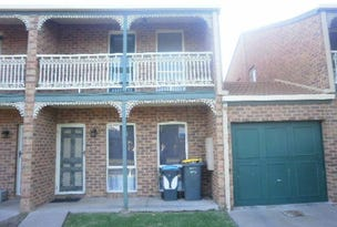 89 Twelfth Street, Mildura, Vic 3500