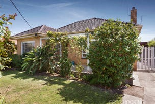 26 Cherry Avenue, Altona North, Vic 3025